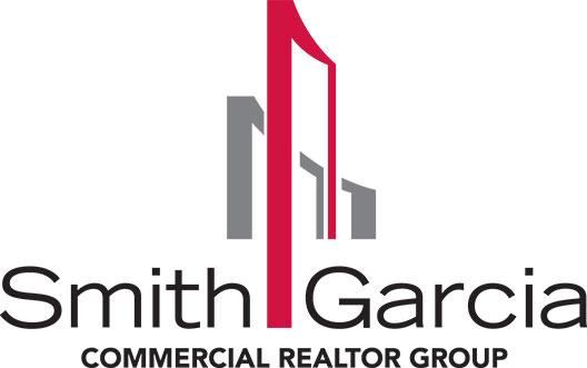 Smith & Garcia logo